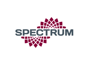 507017b56d3b SPECTRUM-LOGOS | Spectrum Photonics, Inc.
